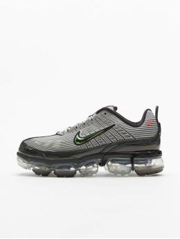 Nike Sneakers Air Vapormax 360 strieborná