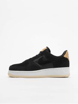 Nike Sneakers Air Force 1 '07 Premium svart