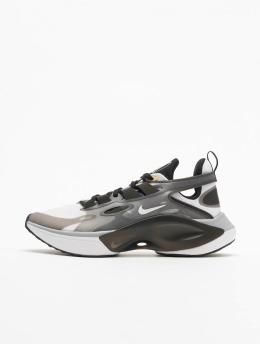 Nike / Sneakers Signal D/MS/X i svart