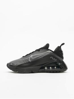 Nike Sneakers Air Max 2090 svart