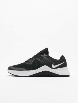 Nike Sneakers Mc Trainer svart