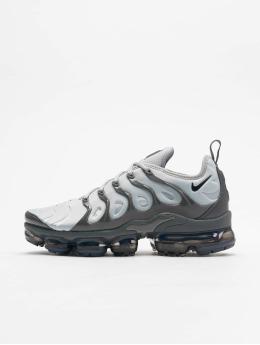 Nike Sneakers Air Vapormax Plus szary