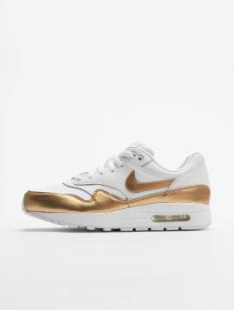 Nike Sneakers Air Max 1 EP (GS) vit