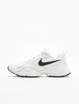 Nike Sneakers Air Heights vit