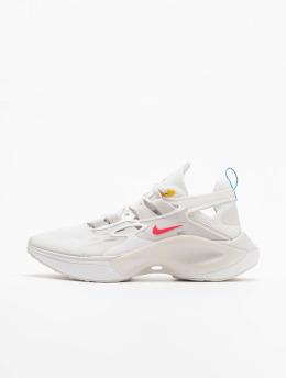 Nike / Sneakers Signal D/MS/X i vit