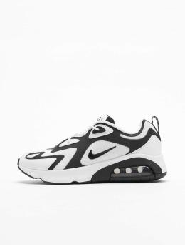 Nike Sneakers Air Max 200 vit
