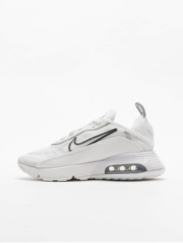 Nike Sneakers Air Max 2090 vit