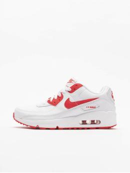 Nike Sneakers Air Max 90 LTR (GS) vit