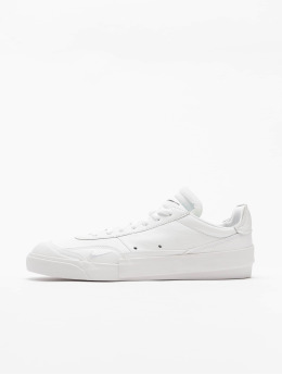 Nike Sneakers Drop-Type Premium white