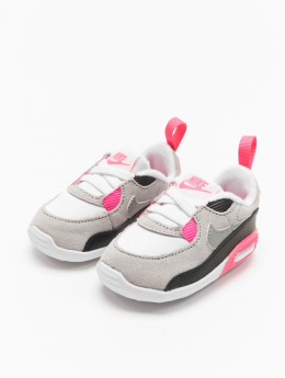 Nike Sneakers Max 90 Crib (CB) white