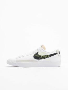 Nike Sneakers Blazer Low white