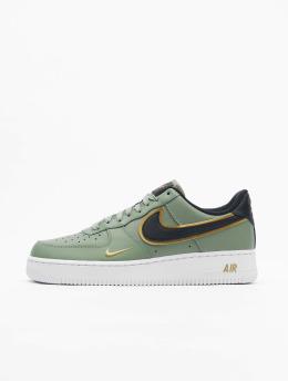 Nike Sneakers Air Force 1 '07 Lv8 zielony