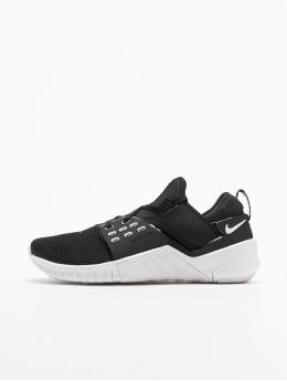 Nike Snejkry Free Metcon 2 čern
