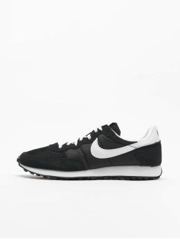 Nike Snejkry Challenger OG čern
