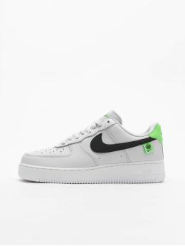 Nike Snejkry  šedá