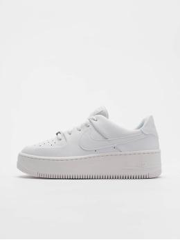 Nike Snejkry Air Force 1 Sage Low bílý