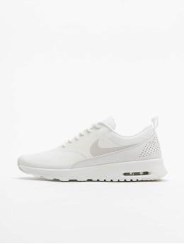 Nike Snejkry Air Max Thea bílý