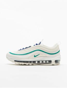 Nike Snejkry Air Max 97 bílý
