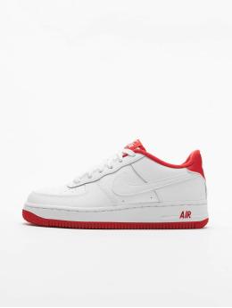 Nike Snejkry Air Force 1-1(GS) bílý