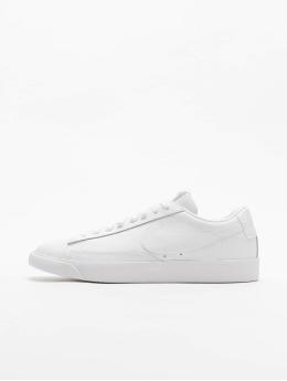 Nike Snejkry Blazer Low LE bílý