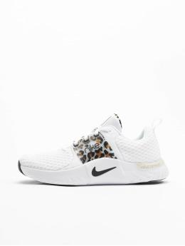 Nike Snejkry Renew Inseason Tr 10 Prm bílý