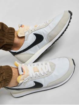 Nike Snejkry Waffle Trainer 2 bílý