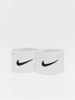 Nike Soccer Equipment Stay II white