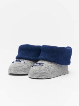 Nike Sokken Futura 2PK  blauw