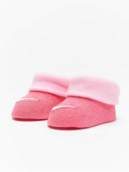 Nike Sokken Simple Swoosh 2 PK  pink
