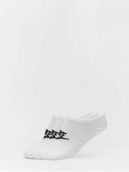 Nike Sokken Everyday Essential NS wit