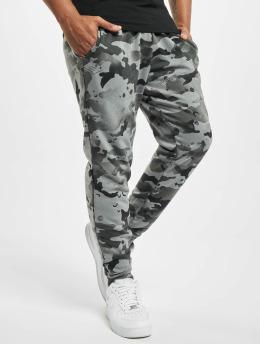 Nike Spodnie do joggingu Dry Pant Tpr Camo moro