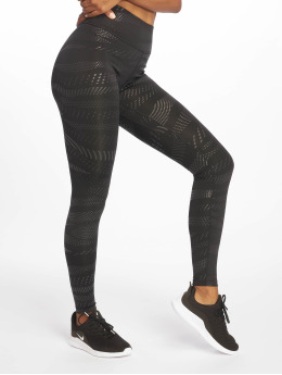 Nike Sportsleggings All-In  sort