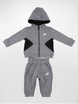 Nike Suits Core  gray