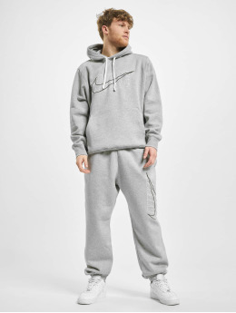 Nike Suits M Nsw Ce Trk Suit  gray