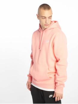 Nike Sweat capuche Sportswear magenta