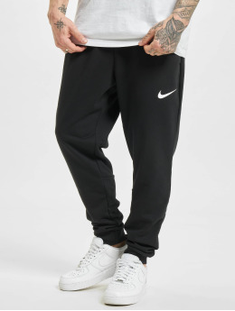 Nike Sweat Pant DF Taper FL black