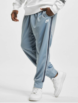 Nike Sweat Pant Sweat grey