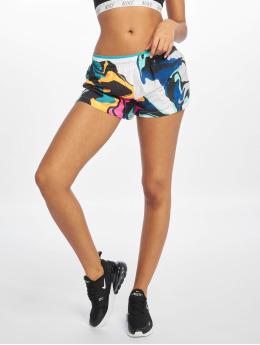 Nike Szorty Elevate SD PR kolorowy
