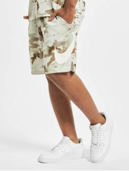 Nike Szorty Dry 5.0 Aop moro