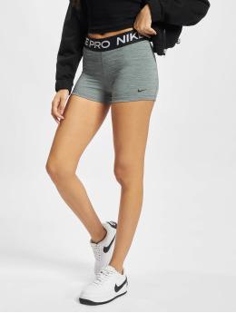 Nike Szorty 365 3in szary