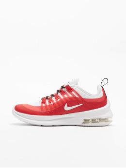 Nike Tøysko Air Max Axis (GS)  red