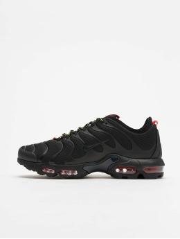 Nike Tøysko Max Plus TN Ultra svart