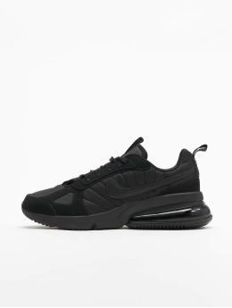 Nike Tøysko Air Max 270 Futura svart