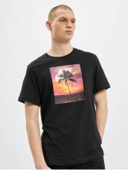 Nike T-Shirt Sportswear Spring BRK Photo black