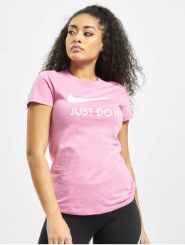 Nike T-shirt JDI ros