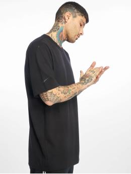 Nike T-Shirt TCH PCK SS schwarz