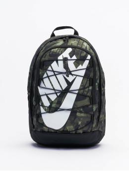 Nike Tašky Hayward olivový