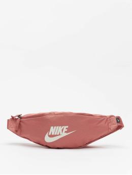 Nike tas Heritage  rose