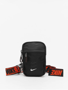Nike tas Essentials S zwart