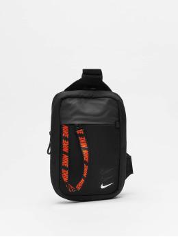Nike tas Essentials  zwart